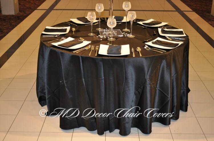 Black-Satin-Lamour-Tablecloth