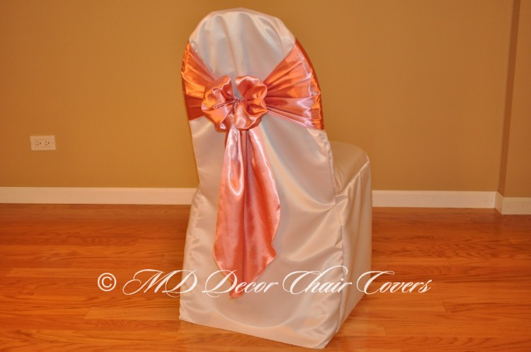 Dust Butterfly Bow Style